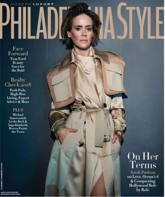 Philly Style Mag